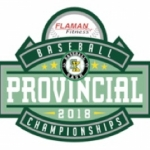 2018 Junior Provincial Tournament at Regina Optimist Park, July 27/28/29 2018 !