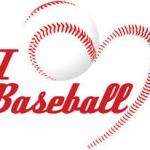 2018 Regina Optimist Baseball Association, Park, Website, Board Members
