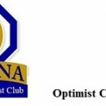A Very Big Thank You to The Regina Optimist Club!