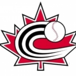Baseball Canada Releases Rule Interpretations