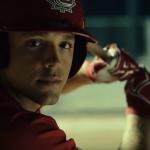Baseball Canada Videos!