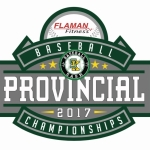 Baseball Sask Junior Provincials July 21 - 23 Schedule/Results/Info/Pics