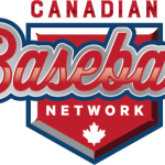 Canadian Baseball Network, Saskatchewan News!