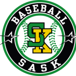 Girls Baseball Training Sessions, Baseball Sask