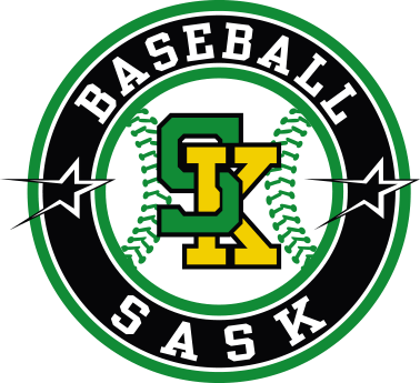 ISG & Baseball Canada Coaches Super Clinic - Image 1