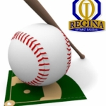 Regina Optimist Park Games/Events Schedule for Entire Year 2018