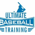 'Ultimate Baseball Training'