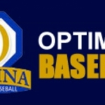 Upcoming Events Regina Optimist Baseball Association/Park