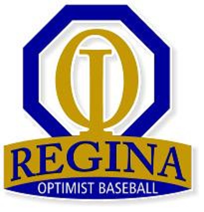 Your 2019 Regina Optimist Baseball Association/Park/Junior League/Web Site BOARD OF DIRECTORS!!! - Image 1