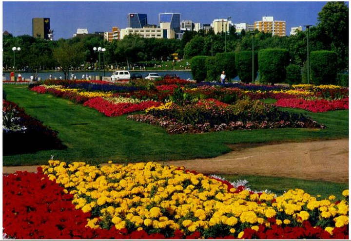 To Do In Regina - Image 13