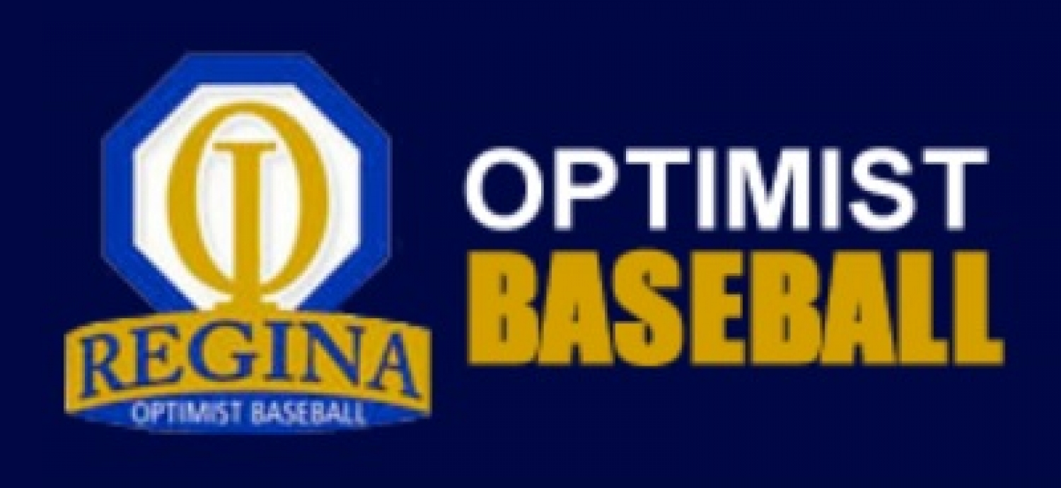 Familiarize Yourself With All Regina Optimist Baseball Information/Links/Web Sites