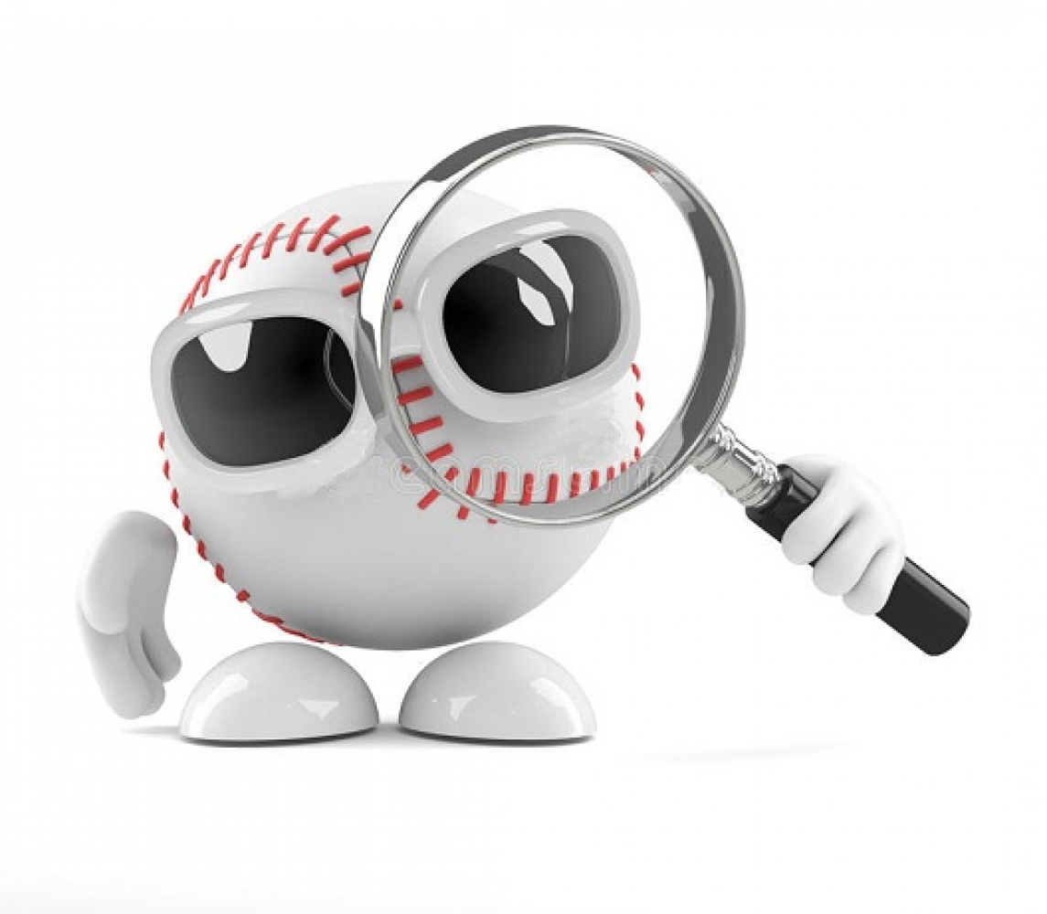 Familiarize Yourself with City, Provincial, National , International and Interesting Baseball Links!