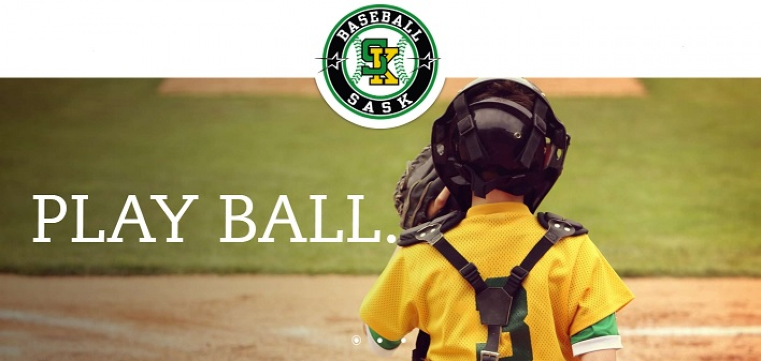 Familiarize Yourself With Latest Info from Baseball Sask....