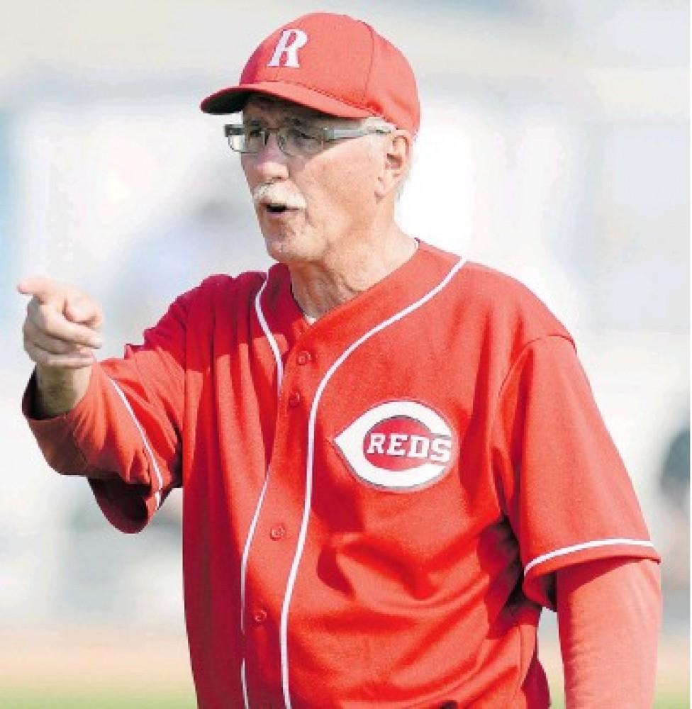 Norm Loehr! 2016 Inductee, Saskatchewan Baseball Hall of Fame !!! Congratulations Big Norm!!!!
