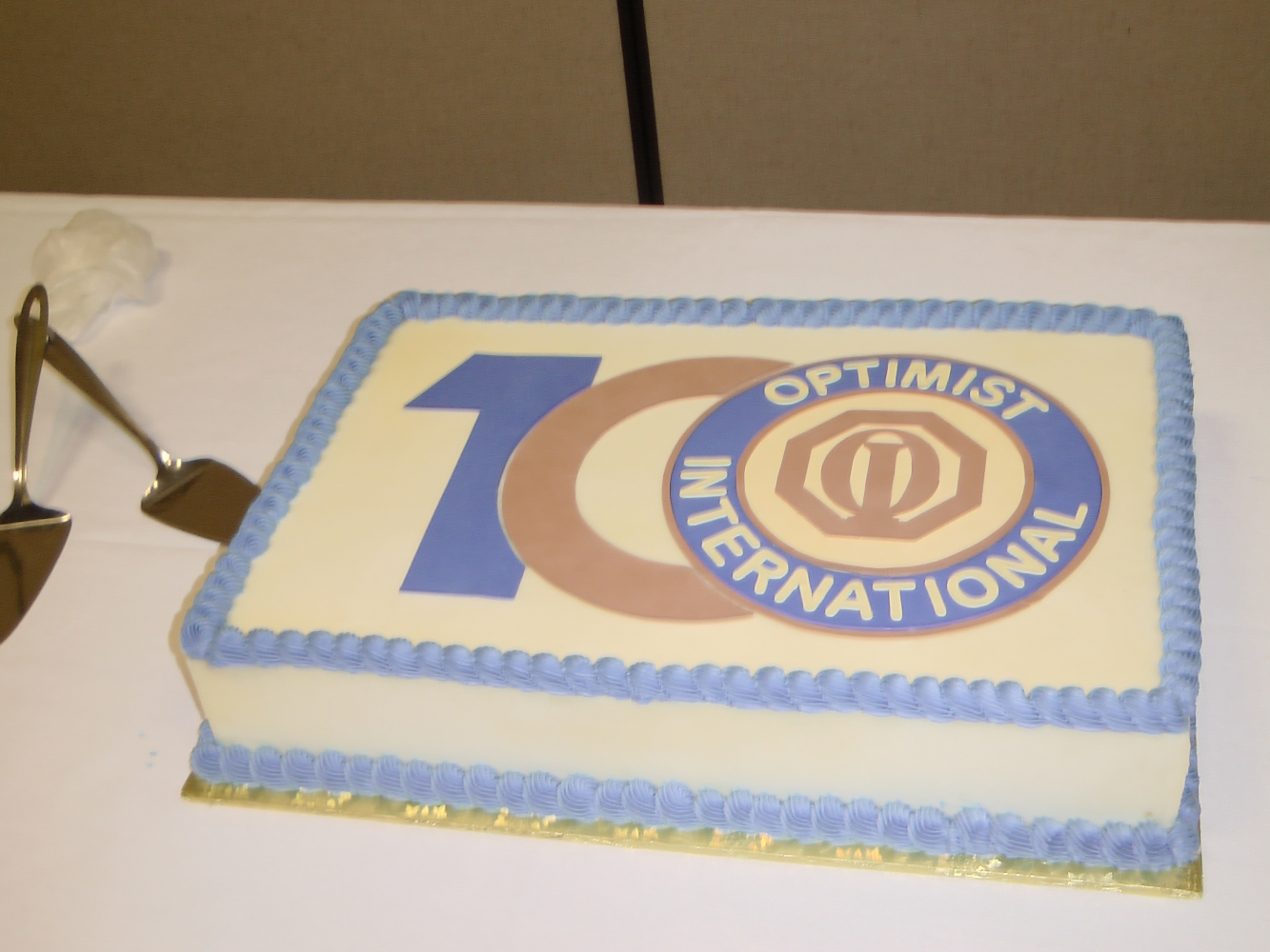 optimist-club-of-regina-celebrates-100-years-of-optimist-international-reception-videos-flag-raising-videos-baseball-field-renovation-videos