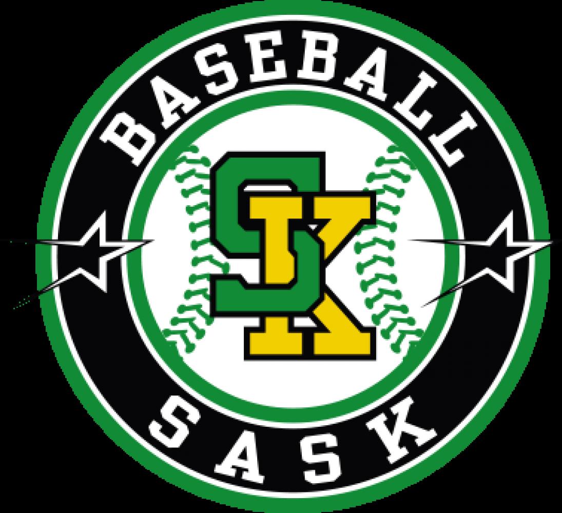 Return to Train & Play from Baseball Sask Updates