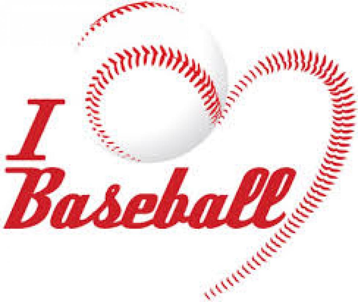 Your 2019 Regina Optimist Baseball Association/Park/Junior League/Web Site BOARD OF DIRECTORS!!!