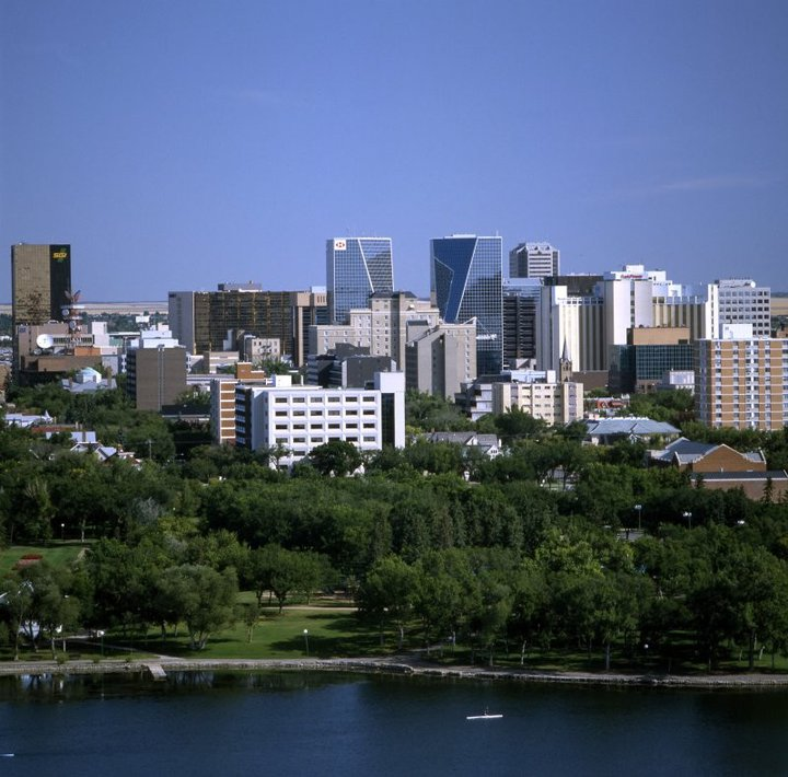 To Do In Regina - Image 12