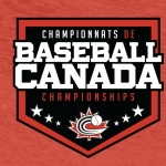 Baseball Canada Cancels 2021 National Championships