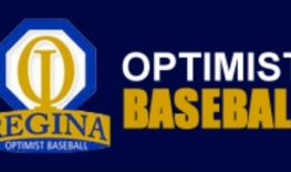 2020 Registration for Regina Optimist Jr League