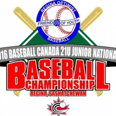 Pictures 21u Baseball Canada National Tournament !  Check Back daily for New Pics and Video, Aug 18 - Aug 21, 2016