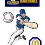 2020 Regina Optimist Baseball Junior League Schedule