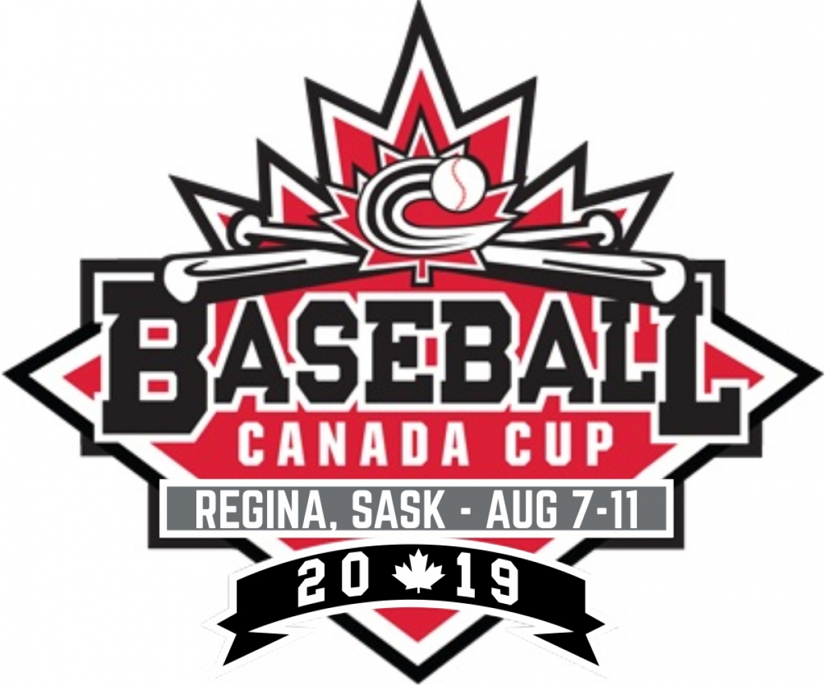 2019 Baseball Canada Cup, Baseball Canada web site, Is Up and Running!