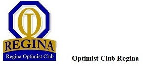 Optimist Club Regina